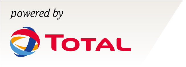 powered by TOTAL